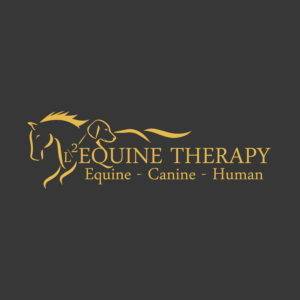 L\2 Equine Therapy