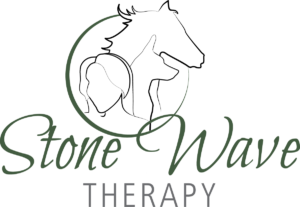 Stonewave Therapy