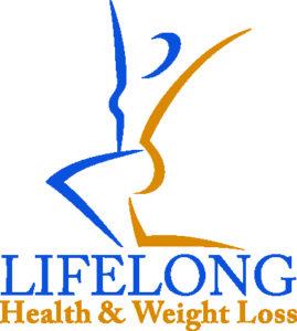 Lifelong Health and Weight Loss
