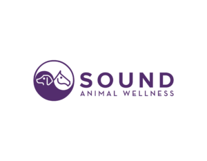 Sound Animal Wellness