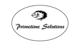 Primetime Solutions