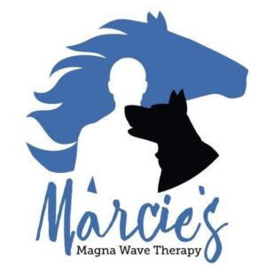 Marcie's Magna Wave Therapy