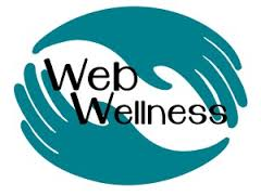 Web Wellness Muscular Therapy