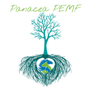 Panacea PEMF