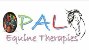 Opal Equine Therapies
