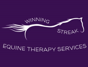 Winning Streak Equine Therapy Services