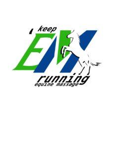 Keep'em Running