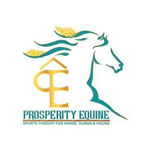 Prosperity Equine