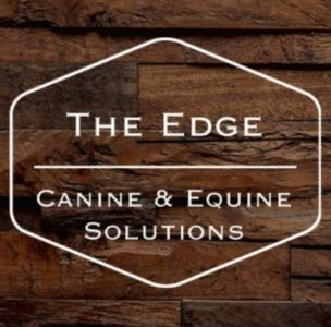 The Edge Canine and Equine Solutions