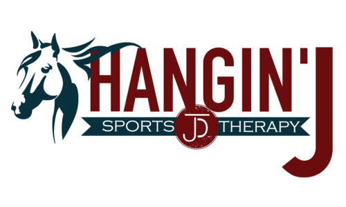 Hangin' J Sports Therapy