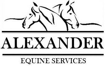 ALEXANDER EQUINE SERVICES