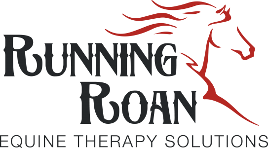 Running Roan Equine Therapy Solutions