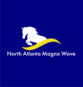North Atlanta Magna Wave