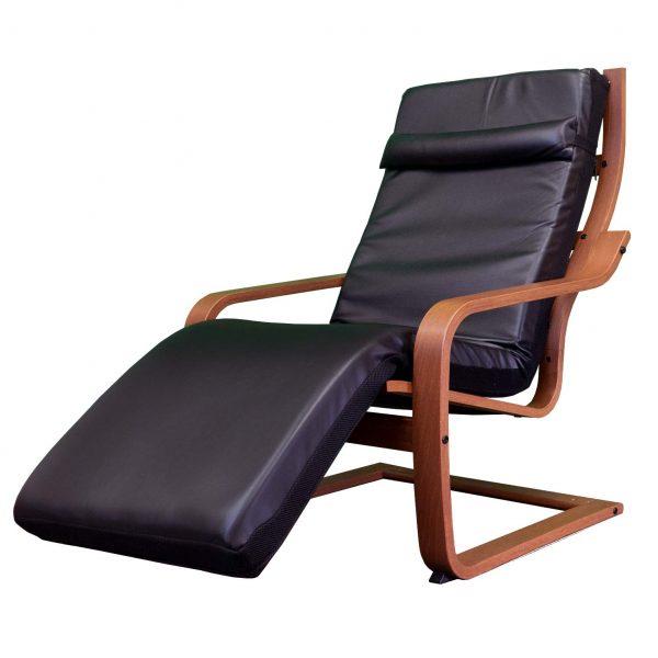 MW_PEMF-Chair3-1502×1503