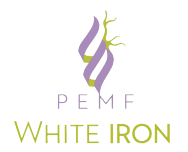 PEMF by White Iron, LLC