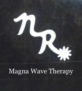 NR Magna Wave