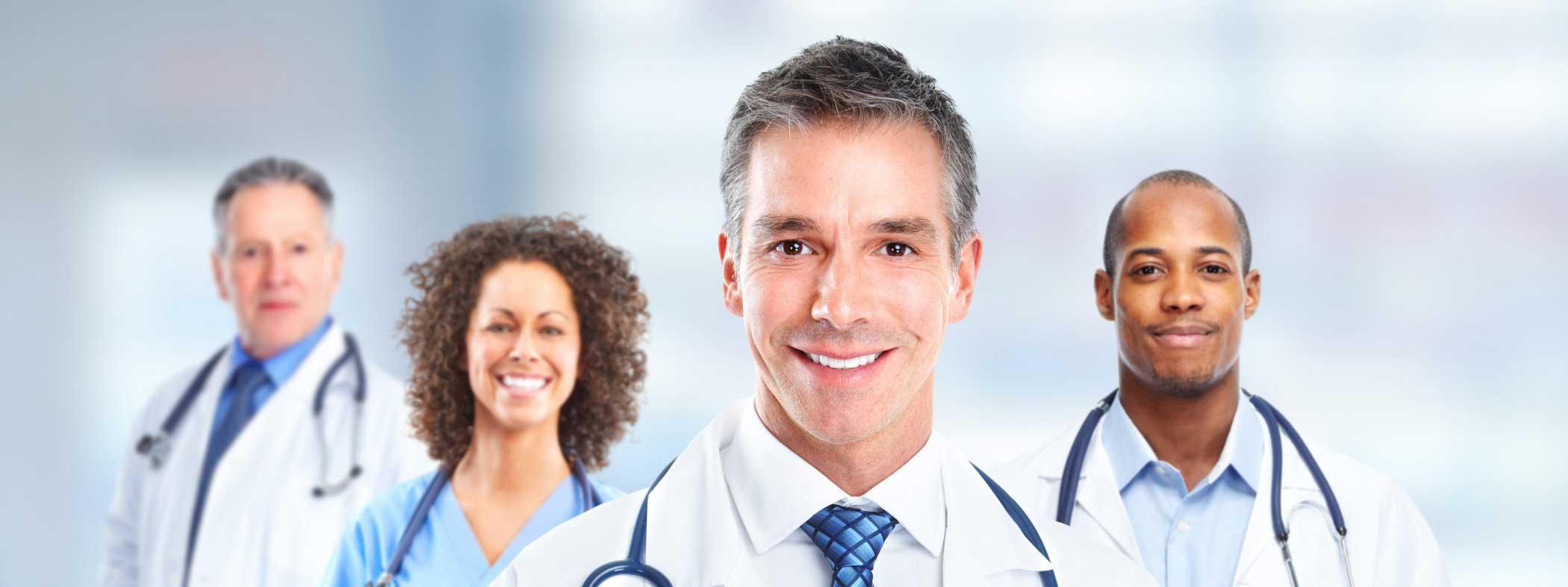 Magna Wave PEMF for Medical Professionals