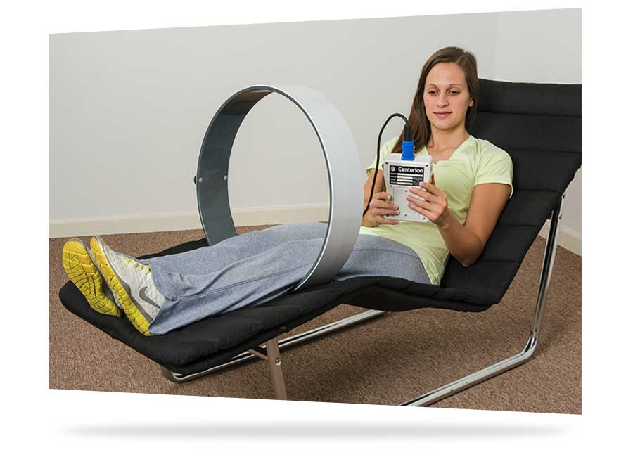 Magna Wave Pulsed Magnetic Therapy Machines