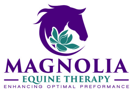 Magnolia Equine Therapy