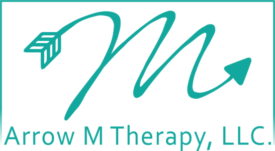 Arrow M Therapy, LLC