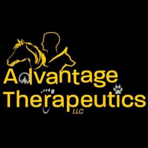 Advantage Therapeutics, LLC