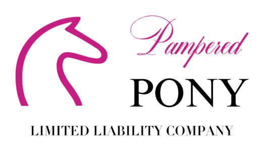 Pampered Pony, LLC