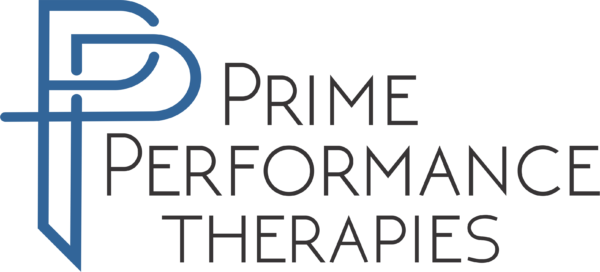 Prime Performance Therapies