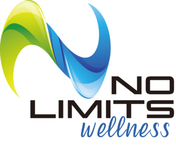 No Limits Wellness