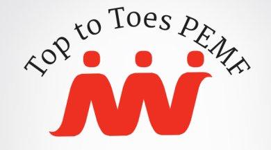Top to Toes PEMF, LLC