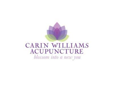 Carin Williams Acupuncture, LLC