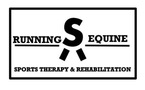 Running S Equine Performance