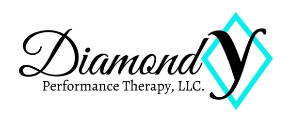 Diamond Y Performance Therapy, LLC