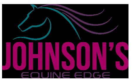 Johnson's Equine Edge