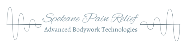 Spokane Pain Relief