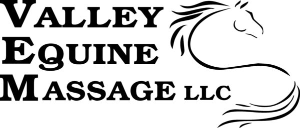 Valley Equine Massage, LLC