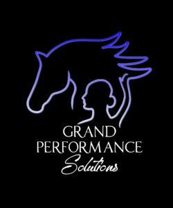 Grand Performance Solutions, LLC