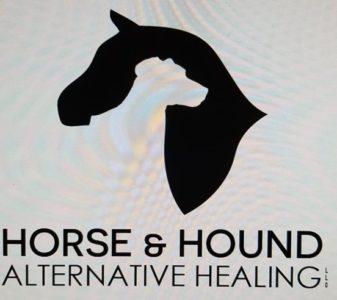 HORSE AND HOUND ALTERNATIVE WELLNESS, LLC