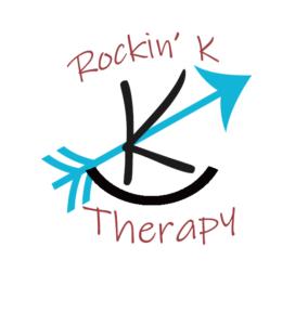 Rockin' K Therapy