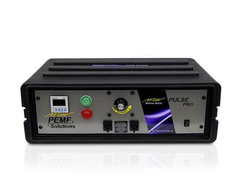 magna-wave-pemf-machine-pulse-pro-product-500px-2