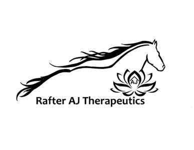 Rafter AJ Therapeutics