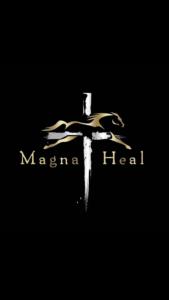 Magna Heal, LLC