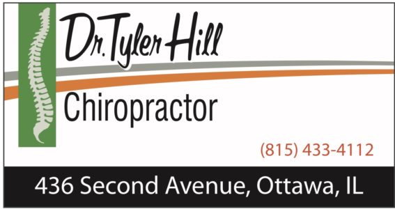 Dr. Hill Chiropractic Clinic