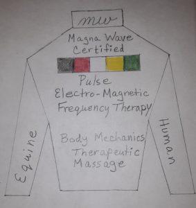 Body Mechanics Therapeutic Massage and PEMF Therapy