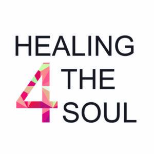 healing4thesoul