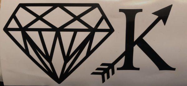 Diamond K Equine Massage & Rehab