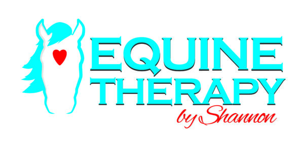 Equine Therapy by Shannon/Invigorate with PEMF