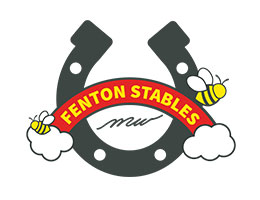 Fenton Stables and Apiary, LLC