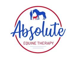 Absolute Equine Therapy