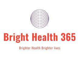 Bright Health 365