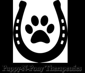 Puppy-N-Pony Therapeutics